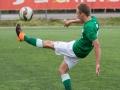Tallinna FC Flora U19 - FC Elva (20.07.16)-0073