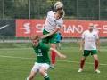 Tallinna FC Flora U19 - FC Elva (20.07.16)-0075