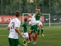 Tallinna FC Flora U19 - FC Elva (20.07.16)-0079