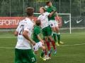 Tallinna FC Flora U19 - FC Elva (20.07.16)-0080