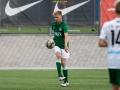 Tallinna FC Flora U19 - FC Elva (20.07.16)-0085