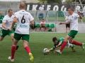 Tallinna FC Flora U19 - FC Elva (20.07.16)-0099