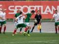 Tallinna FC Flora U19 - FC Elva (20.07.16)-0104