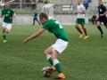 Tallinna FC Flora U19 - FC Elva (20.07.16)-0117