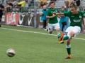 Tallinna FC Flora U19 - FC Elva (20.07.16)-0122