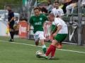 Tallinna FC Flora U19 - FC Elva (20.07.16)-0124