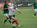 Tallinna FC Flora U19 - FC Elva (20.07.16)-0133