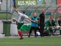 Tallinna FC Flora U19 - FC Elva (20.07.16)-0145
