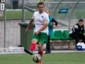 Tallinna FC Flora U19 - FC Elva (20.07.16)-0149