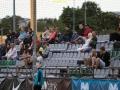 Tallinna FC Flora U19 - FC Elva (20.07.16)-0152