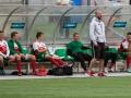 Tallinna FC Flora U19 - FC Elva (20.07.16)-0157