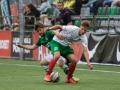 Tallinna FC Flora U19 - FC Elva (20.07.16)-0170