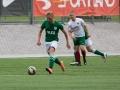 Tallinna FC Flora U19 - FC Elva (20.07.16)-0173