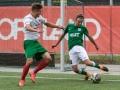 Tallinna FC Flora U19 - FC Elva (20.07.16)-0175