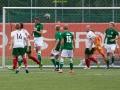 Tallinna FC Flora U19 - FC Elva (20.07.16)-0180