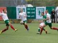 Tallinna FC Flora U19 - FC Elva (20.07.16)-0190