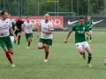 Tallinna FC Flora U19 - FC Elva (20.07.16)-0195