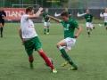 Tallinna FC Flora U19 - FC Elva (20.07.16)-0196