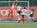 Tallinna FC Flora U19 - FC Elva (20.07.16)-0208