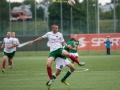 Tallinna FC Flora U19 - FC Elva (20.07.16)-0215