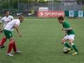 Tallinna FC Flora U19 - FC Elva (20.07.16)-0217