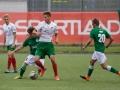Tallinna FC Flora U19 - FC Elva (20.07.16)-0233