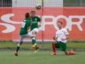 Tallinna FC Flora U19 - FC Elva (20.07.16)-0235