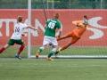 Tallinna FC Flora U19 - FC Elva (20.07.16)-0239