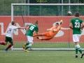 Tallinna FC Flora U19 - FC Elva (20.07.16)-0240