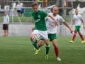 Tallinna FC Flora U19 - FC Elva (20.07.16)-0246