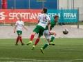 Tallinna FC Flora U19 - FC Elva (20.07.16)-0254