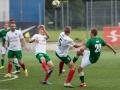 Tallinna FC Flora U19 - FC Elva (20.07.16)-0255