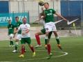 Tallinna FC Flora U19 - FC Elva (20.07.16)-0258