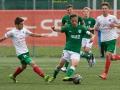 Tallinna FC Flora U19 - FC Elva (20.07.16)-0262