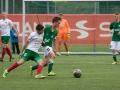 Tallinna FC Flora U19 - FC Elva (20.07.16)-0263