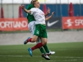 Tallinna FC Flora U19 - FC Elva (20.07.16)-0291