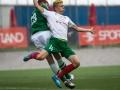 Tallinna FC Flora U19 - FC Elva (20.07.16)-0292
