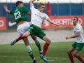 Tallinna FC Flora U19 - FC Elva (20.07.16)-0293