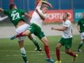 Tallinna FC Flora U19 - FC Elva (20.07.16)-0294