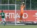 Tallinna FC Flora U19 - FC Elva (20.07.16)-0304