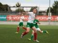 Tallinna FC Flora U19 - FC Elva (20.07.16)-0305