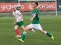 Tallinna FC Flora U19 - FC Elva (20.07.16)-0310