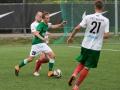Tallinna FC Flora U19 - FC Elva (20.07.16)-0312