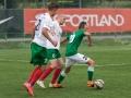 Tallinna FC Flora U19 - FC Elva (20.07.16)-0314