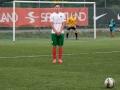 Tallinna FC Flora U19 - FC Elva (20.07.16)-0316
