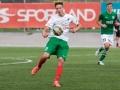 Tallinna FC Flora U19 - FC Elva (20.07.16)-0322