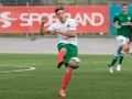 Tallinna FC Flora U19 - FC Elva (20.07.16)-0323