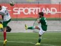 Tallinna FC Flora U19 - FC Elva (20.07.16)-0325