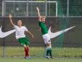 Tallinna FC Flora U19 - FC Elva (20.07.16)-0327