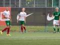 Tallinna FC Flora U19 - FC Elva (20.07.16)-0329